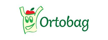 Ortobag